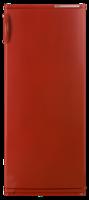 Atlant M-7184-130