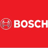 Boilere de apă Bosch