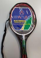 Palete badminton  cu husa (2 buc.) Spartan 2079 (3615)