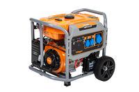 Generator 5 KW Villager VGP 5900 S