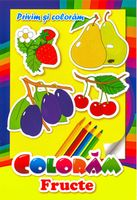 Coloram Fructe