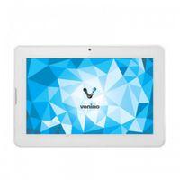 Vonino Orin HD, White