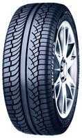 Michelin Latitude Diamaris 255/50 R19