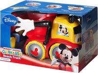 Mondo Mickey Mouse (18/788)