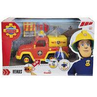 Пожарный Сэм Машина 9257656