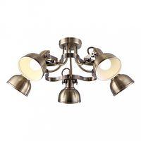 купить ARTE LAMP A5216PL-5AB в Кишинёве