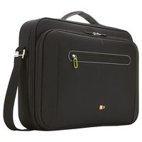 Сумка для ноутбука CASE LOGIC PNC216