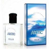 "Одеколон ""Arctic"""