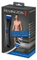 Триммер для бороды Remington BHT250