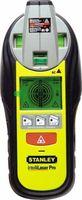 Detector Stanley IntelliLaser Pro 2 (0-77-500)