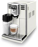 Кофемашина Philips EP5361/10