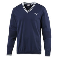 Свитер Puma Evoknit V Neck Sweater