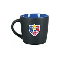 """Чашка """"Moldova"""""""