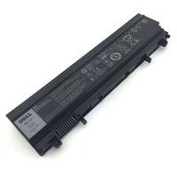 купить Battery Dell Latitude E5440 E5540 VVONF 451-BBIE 970V9 9TJ2J WGCW6 11.1V 5800mAh Black Original в Кишинёве