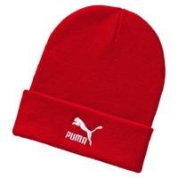Puma LS core knit
