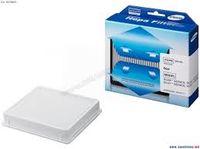 Filtru pentru aspiratoare Samsung VCA-VH43