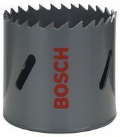 Bosch BiMetal HSS-Co 8% 54mm (B2608584118)