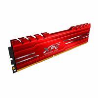 16GB DDR4-3000MHz  ADATA XPG Gammix D10, PC24000
