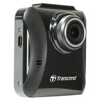 Transcend DrivePro 100 (Adhesive Mount)