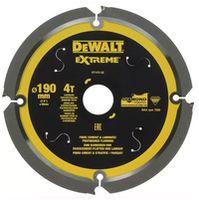 Disc de tăiere Dewalt DT1472