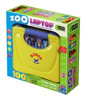 Bertoni Zoo Laptop RO (67944)