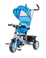Chipolino Twister Blue (TRKT01702NA)