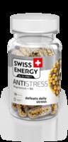 NanoCaps Swiss Energy ANTISTRESS