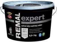 REMAL EXPERT 4kg