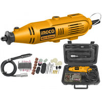 Гравер электрическии, INGCO MG1309