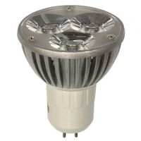 Feron Лампа светодиодная G5.3 3Вт