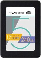 2.5'' 240GB SSD Team L5 LITE