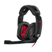 Headset Sennheiser GSP 303
