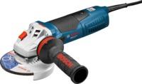 Bosch GWS 17-125 CI (060179G002)