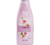 купить Keff Almond Гель-молочко для купания Миндаль (700 мл) 427541/356106 в Кишинёве