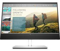 Монитор HP IPS LED Mini-in-One