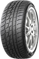 купить Matador MP92 Sibir Snow 195/60 R15 88T в Кишинёве