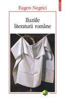 Iluziile literaturii române
