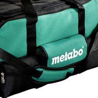 Сумка для инструментов Metabo Big Bag (657007000)