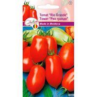 купить Семена  Томат  Рио Гранде   0.5 гр DS в Кишинёве