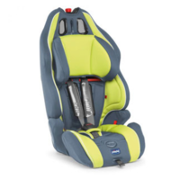 Chicco автомобильное кресло Neptune