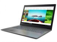 """Lenovo 15.6"""" IdeaPad 320-15IKB (Core i7-7500U 8Gb GeForce® 940MX 2Gb 256Gb) Black"""