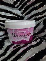 Bagassa 50 shades of pink Soft - сахарная паста розовый кокос 750 гр