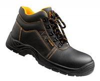Ботинки рабочие мужские S1P 41 Industrial TOLSEN