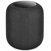 Портативная колонка Apple HomePod MQHW2LL/A, , Black