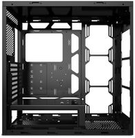 Carcasă Deepcool GamerStorm MACUBE 550