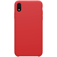 Чехол для Apple iPhone XR, Flex Pure