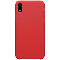 Husa pentru Apple iPhone XR, Flex Pure