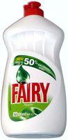 Fairy средство для мытья посуды Apple, 450 мл