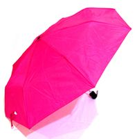 Umbrelă U1