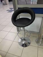 Барный стул C-300